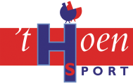 't Hoen Sport de sportspecialist