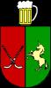 Hockeyclub DHC Drienerloo