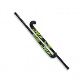 Dita hockeysticks - Hockeysticks -  kopen - Dita CompoTec C60 Mid Bow