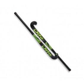 Dita hockeysticks - Hockeysticks - kopen - Dita CompoTec C65 Low Bow