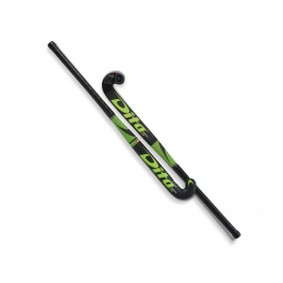 Dita hockeysticks -  kopen - Dita CompoTec C70 XLow Bow