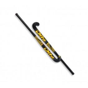 Dita hockeysticks - Hockeysticks -  kopen - Dita CarboTec C85 Low Bow SUPERAANBIEDING