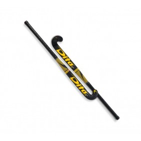 Dita hockeysticks - Hockeysticks -  kopen - Dita CarboTec C90 XLow Bow