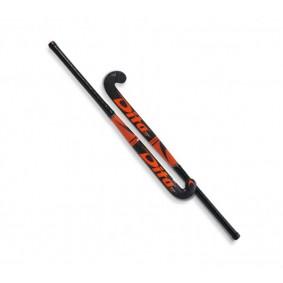Dita hockeysticks - Hockeysticks -  kopen - Dita CarboTec Pro UL C100 Mid Bow