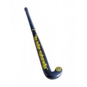 Brandshops - Goedkope hockeysticks - outlet - Hockeysticks - Indian Maharadja - Indian Maharadja Brandshop - Junior sticks -  kopen - Indian Maharadja Composite Raisor Junior Acid | 40% DISCOUNT DEALS
