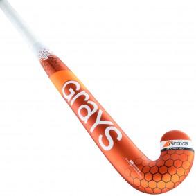 Grays - Hockeysticks -  kopen - Grays GR 8000 DYNABOW | SUPERAANBIEDING