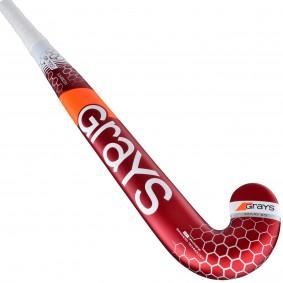 Grays - Hockeysticks -  kopen - Grays GR 7000 JUMBOW