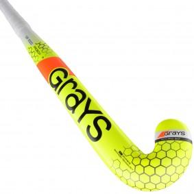 Grays - Hockeysticks -  kopen - Grays GR 11000 PROBOW   SUPERAANBIEDING