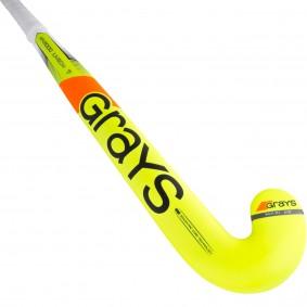 Grays - Hockeysticks - kopen - Grays KN 10000 DYNABOW | Pre order! Levering begin Juli