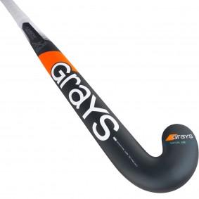 Grays - Hockeysticks - kopen - Grays KN AJ7 JUMBOW SPEC | SUPERAANBIEDING | Pre order! Levering begin Juli