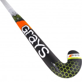Grays - Hockeysticks -  kopen - Grays GR 5000 PROBOW-XTREME