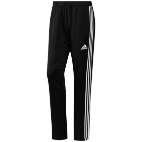 Adidas teamkleding - Hockey broeken - Hockeykleding - T16 teamkleding -  kopen - Adidas T16 Sweat Pant Men Black