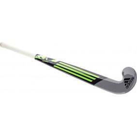 Adidas - Adidas Brandshop - Adidas zaalhockeysticks - Brandshops - Goedkope hockeysticks - outlet - Hockey outlet - Hockeysticks - Zaalhockeysticks -  kopen - Adidas CB Counterblast COMPO Indoor Junior ACTIE