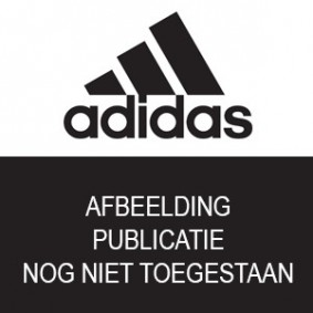 Adidas Brandshop - Adidas hockeyschoenen - Hockeyschoenen - Junior hockeyschoenen - Zaalhockeyschoenen -  kopen - Adidas Court Stabil Junior Red 2017-2018 | Pre Order! Levering v.a. begin oktober!