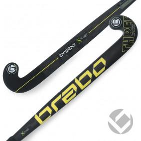 Brabo - Hockeysticks - kopen - Brabo TeXtreme X-3