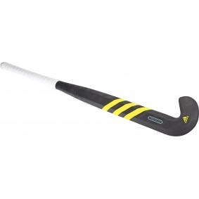 Adidas - Adidas Brandshop - Hockeysticks -  kopen - Adidas FLX24 Carbon 2017-2018 SUPERAANBIEDING | Direct leverbaar!