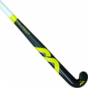 Hockeysticks - Mercian -  kopen - Mercian Evolution 0.5 Ultimate Bend