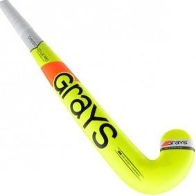 Grays - Hockeysticks - Keepersticks - kopen - Grays GX 6000 Goalie Pro