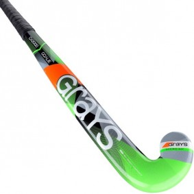 Grays - Hockeysticks - Keepersticks - kopen - Grays GX 2000 Goalie