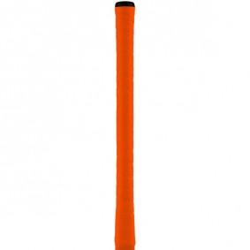Hockeygrips -  kopen - Grays Twintex Grip Neonoranje