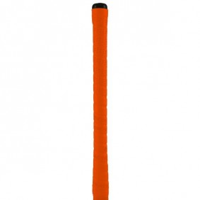 Hockeygrips -  kopen - Grays Traction Grip Oranje