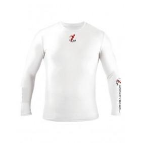 GHHC - Hockeygear shop -  kopen - Hockeygear.eu thermoshirt dames