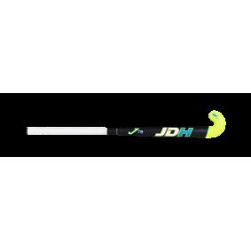 Hockeysticks - Jamie Dwyer Hockey - Junior sticks -  kopen - Jamie Dwyer JDH J79 – Yellow
