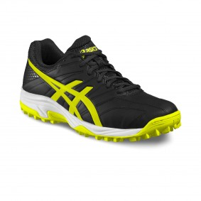 Asics hockeyschoenen - Hockey outlet - Hockeyschoenen - Hockeyschoenen sale / outlet -  kopen - Asics Gel-Lethal MP 7 Men | 25% DISCOUNT DEALS