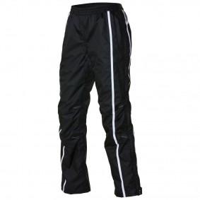 Hockey broeken - Hockey outlet - Hockeykleding - Overige hockeyspullen outlet - Reece Australia -  kopen - Reece Breathable Comfort Pants Ladies Zwart SR (Aktie)