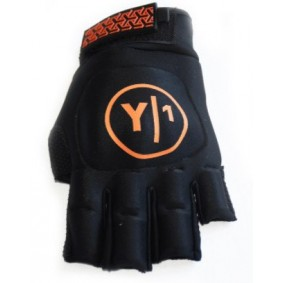 Hockeyhandschoenen - Protectie -  kopen - Y1 Hockey London Shell Glove