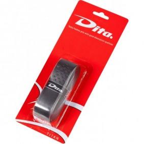 Hockeygrips -  kopen - Dita Titan Grip Black