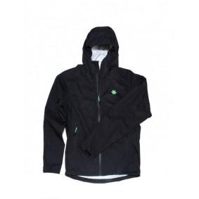 Hockeykleding - Osaka kleding - Trainingsjassen -  kopen - Osaka Lightweight Jacket Men – Black