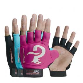 Hockeyhandschoenen - Protectie -  kopen - Gryphon G-Mitt Pro Glove