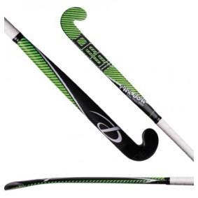Desii - Hockeysticks - kopen - Desii PWR Bow 2017-2018