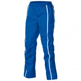 Hockey broeken - Hockey outlet - Hockeykleding - Overige hockeyspullen outlet - Reece Australia -  kopen - Reece Breathable Comfort Pants Ladies Royalblauw SR (Aktie)