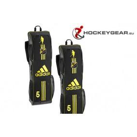 Hockeytassen - Kleding bedrukken - Sticktassen -  kopen - Sticktassen bedrukken