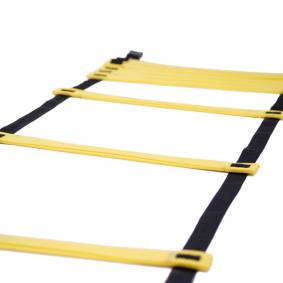 Clubmaterialen bulk - Hockey accessoires - Referee, coach en trainer -  kopen - Trainingsladder 4 meter