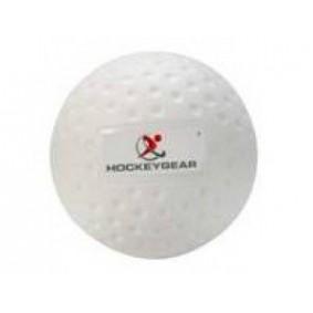 Clubmaterialen bulk - Hockeyballen - Hockeyballen clubs -  kopen - Hockeyballen bedrukken