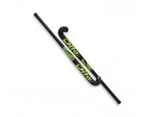Hockeysticks - Dita hockeysticks -  kopen - Dita CompoTec C60 Mid Bow