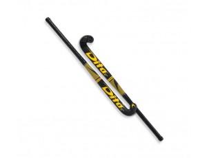 Hockeysticks - Dita hockeysticks - kopen - Dita CarboTec C80 Mid Bow