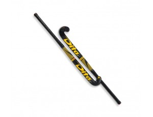 Dita hockeysticks -  kopen - Dita CarboTec C85 Low Bow SUPERAANBIEDING