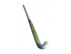 Brandshops - Hockeysticks - Indian Maharadja - Indian Maharadja Brandshop - Sticks - kopen - Indian Maharadja Sword Line Silver | 25% DISCOUNT DEALS