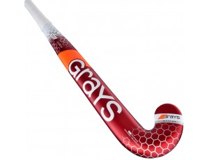 Grays - Hockeysticks -  kopen - Grays GR 7000 JUMBOW | Pre order! Levering begin Juli