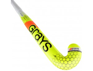 Grays - Hockeysticks -  kopen - Grays GR 11000 PROBOW | SUPERAANBIEDING | Pre order! Levering begin Juli