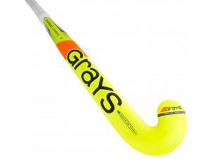 Grays - Hockeysticks -  kopen - Grays KN 10000 DYNABOW | Pre order! Levering begin Juli