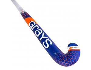 Grays - Hockeysticks -  kopen - Grays GR 4000 DYNABOW | Pre order! Levering begin Juli