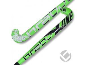 Brabo - Hockeysticks - Sticks -  kopen - Brabo Textreme X-1 30% ACTIE