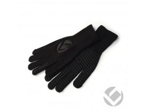 Hockeyhandschoenen - Protectie - Winterhandschoenen - kopen - Brabo Winterglove Extra grip Black