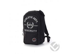 Hockeytassen - Rugzakken - kopen - Brabo Backpack Junior Athletic Black