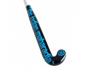 Brandshops - Hockeysticks - Indian Maharadja - Indian Maharadja Brandshop - Sticks - kopen - Indian Maharadja Gravity Blue | 25% DISCOUNT DEALS